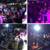 """EL TORITO CONTINUA IMPARABLE CON """"TuMaletaUSAtour2018"""""""