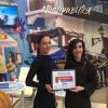 """República Dominicana obtiene premio """"Mejor Promoción del Destino"""" en  Feria AITF Bakú, Azerbaijan"""