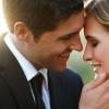 ¿Qué es más sano, casarse o permanecer soltero?