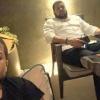 Don Miguelo regresa con el manager Giordano Landron