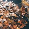Según investigación los pobres son más empáticos y los ricos más egoístas