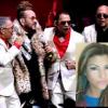Por bajas ventas, cancelan concierto de Toño en Rosario en el United Palace.