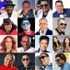 """16 artistas ponen su voz al """"Merengón"""" de Joseíto Mateo"""