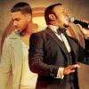 Romeo Santos y Anthony Santos, tendrán una colaboración musical