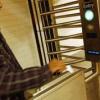 La MetroCard comenzará a pasar a la historia como forma de pago desde mayo