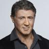 Actor Sylvester Stallone bajo investigación por agresión sexual