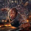 Dwayne Johnson (The Rock) es el actor mejor pagado de Hollywood