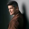 Eddy Herrera   viaja a Costa Rica y Colombia para gira y filmación de videos