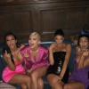 Kanye West: confesó que le gustaría tener sexo con las cuatro hermanas de Kim Kardashian