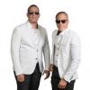 "Chiquito Team Band: ""No hay apoyo para la salsa inédita"""