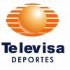 """Demandan a Televisa por """"pagar sobornos"""" para obtener los derechos de cuatro Mundiales"""