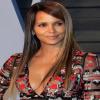 """Halle Berry debutará como productora con la cinta """"Bruised"""""""