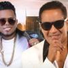 Kinito Méndez afirma grabar un merengue cuesta unos 200 mil pesos