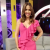 """Mariasela Álvarez:""""Que pena que productores de TV sigan promoviendo a la mujer como objeto sexual"""""""