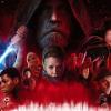 """""""Star Wars""""? Disney irá más lento. Dicen fue un error lanzar un capítulo de la saga cada año."""