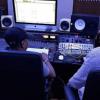 Chiquito Team Band, acaba de dar  apertura de un estudio de grabación.