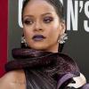 Rihanna rechaza encabezar espectáculo de medio tiempo del Super Bowl