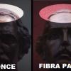 Nuria Piera ¿Una trama de corrupción detrás del reemplazo de bustos patrios?