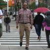 Hay más de 720,000 dominicanos en NY, y se concentran en Alto Manhattan