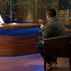 """Jaime Bayly 10-17-18 entrevista al cantante Héctor Acosta """"El Torito"""""""
