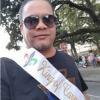 @eltorito33 distinguido  como #rey del carnaval latino en new orleans