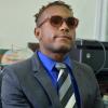 Mitur respalda participación atleta Joselito Hernández en Abiertos Nacionales Barranquilla 2018