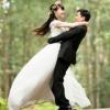 La clave de un matrimonio feliz es casarse con un hombre feo, dice la ciencia