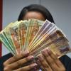 Gobierno entregará doble sueldo a partir del 5 de diciembre