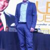 Alex Bueno dice Romeo Santos le va a producir una producción de merengue