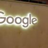 Google instalará un cable submarino para la conexión a internet en Cuba