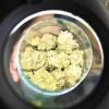 La marihuana podría mejorar la memoria en pacientes con alzhéimer
