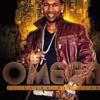 """Omega fue reconocido con dos discos: platino y oro por las altas ventas de sus canciones: """"Si te vas"""" y """"Merengue electrónico""""."""