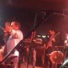"""El Torito, pide a su público que apoyen a su compueblano """"José el Galán de la Bachata"""""""