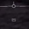 """Pilotos reportan haber visto un ovni """"muy rápido"""" sobre Irlanda"""