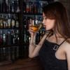 Oler vino desarrolla el cerebro y puede prevenir el Alzheimer