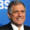 La cadena CBS concluyó que su ex CEO Leslie Moonves recibió sexo oral de varias empleadas