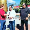 """El Torito invita a todo el país al concierto """"Que baile Mi Gente"""", para su pueblo Bonao."""