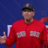 Alex Rodríguez deja claro que su más grande deseo era jugar para los Medias Rojas de Boston.
