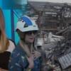 Nuria:La Tragedia detrás del incendio de PolyPlas