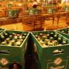 Empresas accionan contra Cervecería