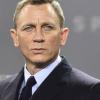 Daniel Craig ya se prepara para interpretar de nuevo a James Bond