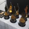 Acroarte premiará la mejor cobertura periodística de Premio Soberano 2019