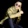 """Elvis Martínez estrena """"Infieles"""" y anuncia gira internacional por Estados Unidos, Europa y Suramérica"""