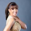 Milly Quezada será reconocida en Premios ASCAP 2019