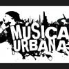 Musica Urbana Dominicana va en camino a desaparecer. Cierra el año en su peor momento