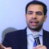 Roberto Ángel cree que el Estado debe proteger la TV como lo hace con el cine