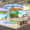 Reconocen calidad publicitaria y promoción turística de RD en varios países del mundo