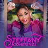 """Steffany Constanza """"La Peligrosa"""", en Pastronales de Castañuela"""