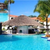 Hoteles Lifestyles Holidays buscan atraer dominicanos y extranjeros con ofertas en Punta Cana y Puerto Plata