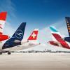 Aerolínea demanda a pasajero por no llegar a un vuelo